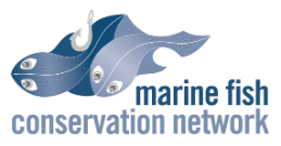 Marine Fish Conservation Network