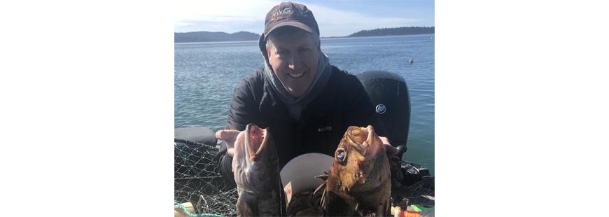 Bob's bottomfish