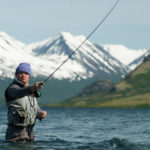 Why Mining in Bristol Bay is Still A Bad Idea