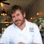 Gulf Chef Speaks Out Against The RED SNAPPER Act