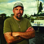 Where Is The Next Generation Of Commercial Fishermen?