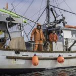 Why Small-Scale Fisheries Matter