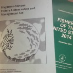 What, Who & How Congress Can Improve Fishery Management Councils