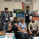 Pacific Marine Expo Focuses on Sustainability for the Future