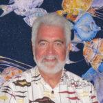 Partner Spotlight: Hawaii Big Game Fishing Club