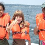Partner Spotlight: Rhode Island Saltwater Anglers Association