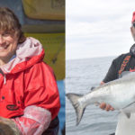 Flexible Fisheries Management Must Put the Fish First