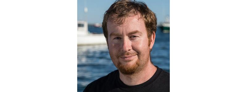 Eric Brazer