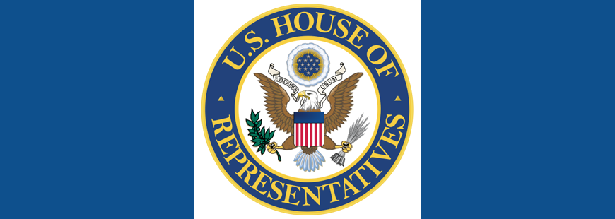 House of Representatives Committee Hearing