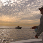 A Journey To The Unknown:  Revised Recreational Catch Data