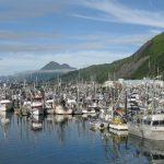 Recommendations for the Economic Recovery of Working Waterfronts, Coastal Communities, and the Seafood Supply Chain: Part Two
