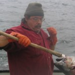 Fishermen Are Playing Their Part to Help Whales