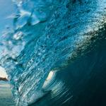 Land & Water Conservation Fund Re-authorization Essential