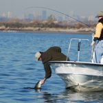 National Academy of Sciences Praises Marine Recreational Information Program
