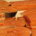 The Frankenfish are Coming: Genetically Modified Salmon Approved by FDA
