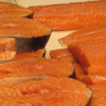 Seafood Trade Wars