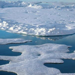 Climate Change and the Carbon Dividend Act