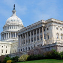 Senate MSA hearing