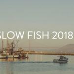 Join Us at Slow Fish 2018 in San Francisco