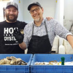 Slow Fish Empowers Small Producers To Have Big Impacts