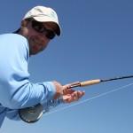A Boatload of Fish on Florida's Treasure Coast