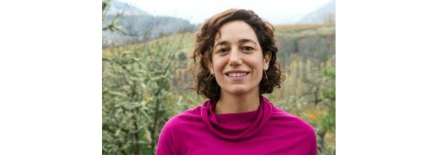Theresa Labriola