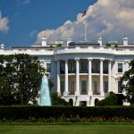 Executive Order on Climate Change Takes Inclusive Approach to 30×30 Initiative