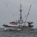 Partner Spotlight: Alaska Longline Fishermen's Association